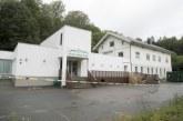 Norvège : L'assaillant de la mosquée placé en détention