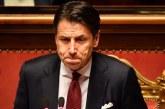 Italie: Le Premier ministre présente sa démission au président