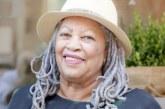 La première Afro-américaine lauréate d'un Nobel de littérature est décédée