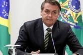 """Incendies en Amazonie: le Brésil se dit """"ouvert"""" à une aide financière"""