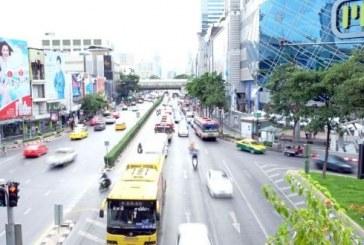 Thaïlande : les ménages thaïlandais parmi les plus endettés au monde