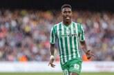 Transfert: Barcelone recrute le latéral gauche Junior Firpo