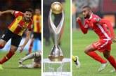 Match EST-WAC: les organes compétents de la CAF se réuniront incessamment
