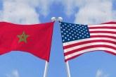 Casablanca : Projet de construction d'un nouveau siège du Consulat Général USA