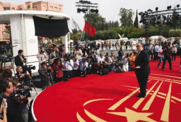 FIFM 2019: Le Cinéma marocain à l'honneur de la 18ème édition