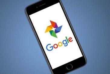 Google révèle un piratage de plusieurs années sur les iPhones