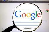 Moteurs de recherche: Google fera payer ses concurrents choisis à sa place sur Android