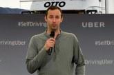 Un ancien cadre de Google inculpé pour avoir partagé des secrets avec Uber