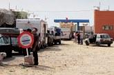 Brahim Ghali à al-Hurra , désespoir et délires sur fond de mensonges