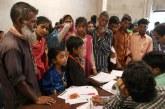 Inde: près de 2 millions d'habitants exclus de la citoyenneté en Assam