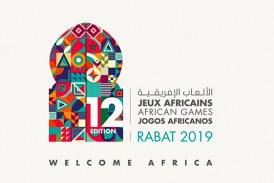 Le village de la 12e édition des Jeux africains inauguré à Rabat