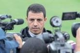 Jeux africains 2019 : Jamal Sellami dévoile la liste définitive des joueurs retenus