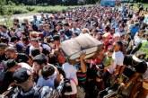 L'Équateur exigera désormais un visa humanitaire pour les migrants vénézuéliens