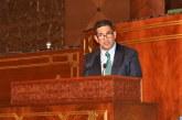 La Chambre des conseillers adopte le projet de loi-cadre relative au système d'éducation