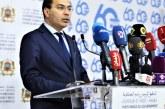 Enseignement: le conseil de gouvernement adopte des mesures spéciales