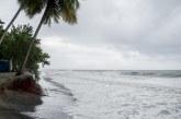 L'ouragan Dorian se dirige vers les États-Unis, des dégâts limités dans les Caraïbes