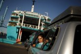 Opération Marhaba: Plus de 567.000 passagers entrés par le port Tanger Med