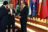 De grandes opportunités de coopération pour le Maroc sur la région de l'ASIE du Sud-Est