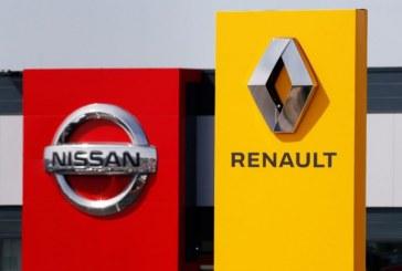 Pour s'unir avec Fiat, Renault renégocie son alliance avec Nissan