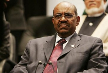 Soudan: Omar El Béchir inculpé pour possession illégale de fonds étrangers