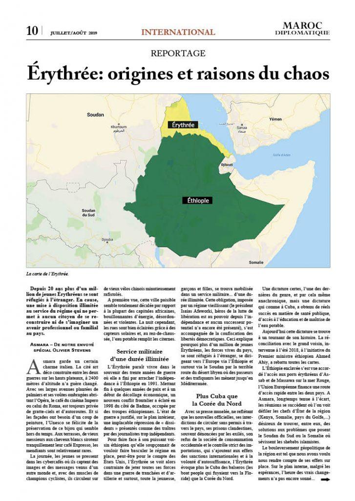 https://maroc-diplomatique.net/wp-content/uploads/2019/08/P.-10-Erythrée-reportage-727x1024.jpg