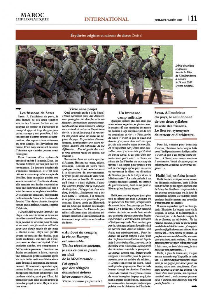 https://maroc-diplomatique.net/wp-content/uploads/2019/08/P.-11-Erythrée-reportage-s-727x1024.jpg