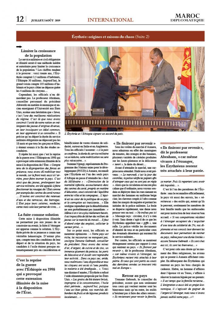 https://maroc-diplomatique.net/wp-content/uploads/2019/08/P.-12-Erythrée-reportage-s2-727x1024.jpg