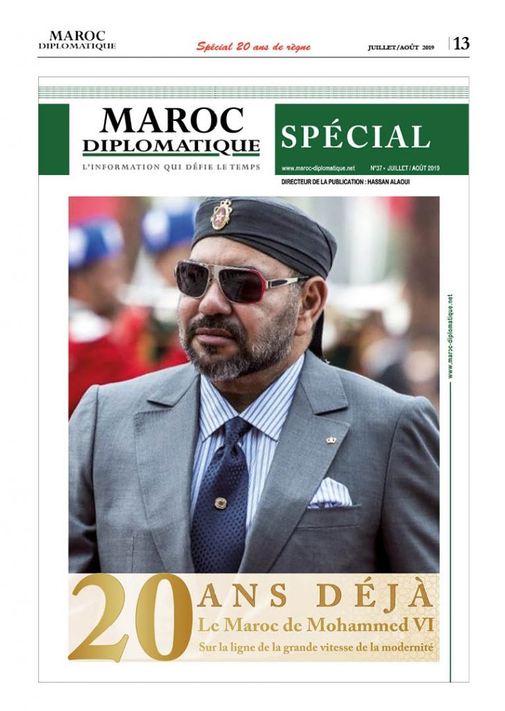 https://maroc-diplomatique.net/wp-content/uploads/2019/08/P.-13-Ph-Ouv-Sp-727x1024.jpg