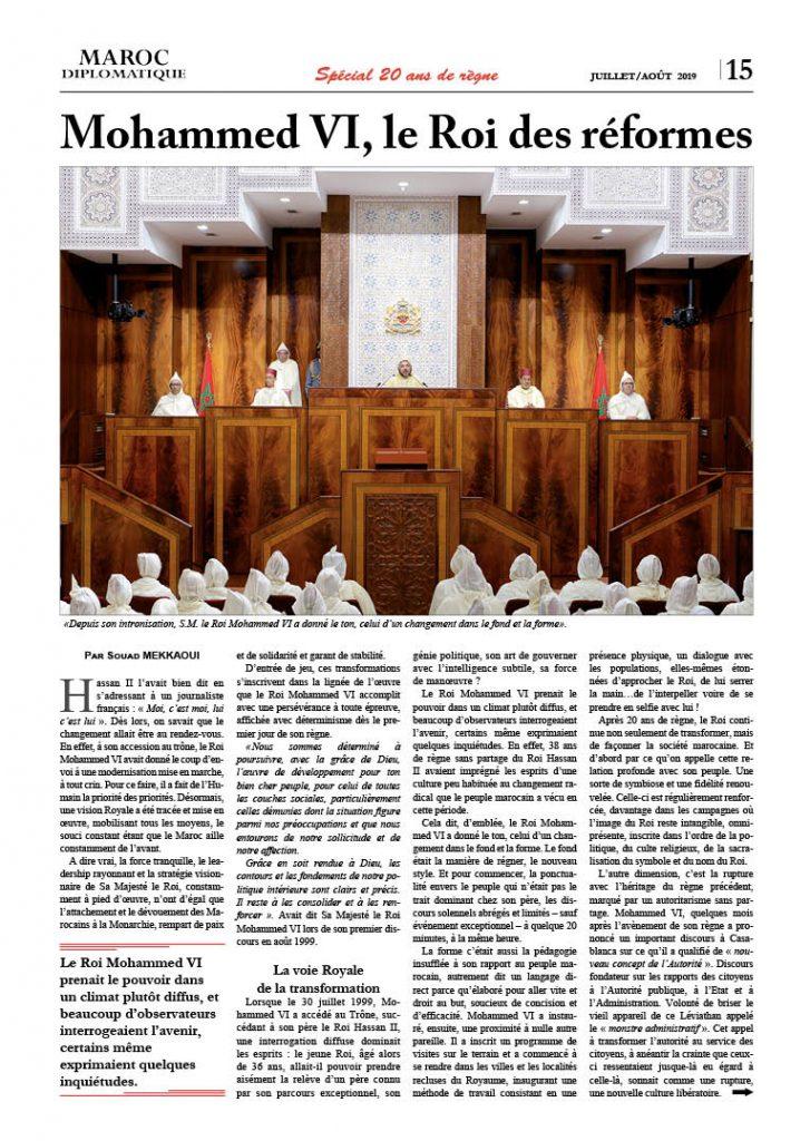 https://maroc-diplomatique.net/wp-content/uploads/2019/08/P.-15-Sp-Fête-du-Trône-Ouv-1-727x1024.jpg