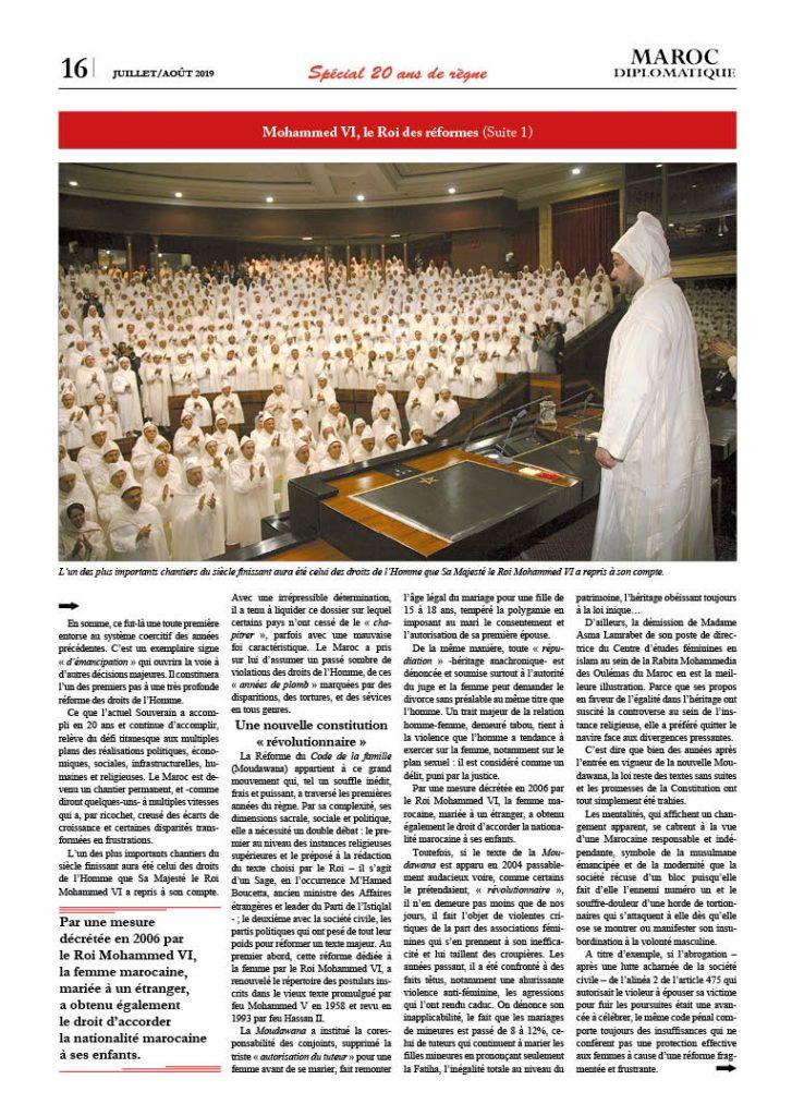 https://maroc-diplomatique.net/wp-content/uploads/2019/08/P.-16-Sp-Fête-du-Trône-Ouv-2-727x1024.jpg
