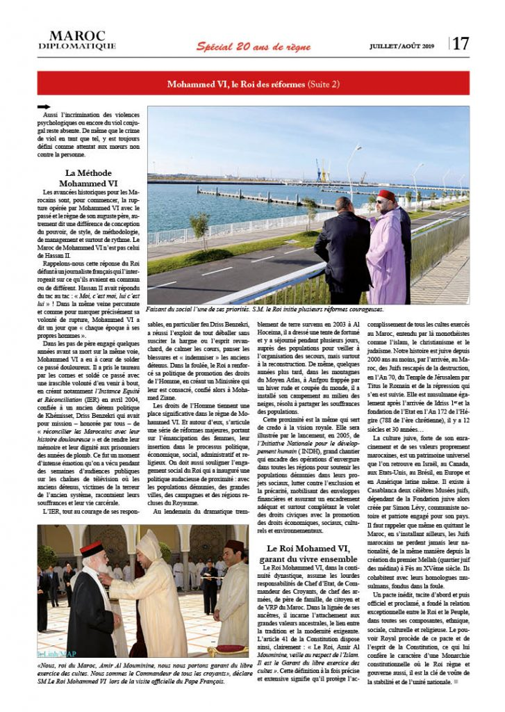 https://maroc-diplomatique.net/wp-content/uploads/2019/08/P.-17-Sp-Fête-du-Trône-Ouv-3-727x1024.jpg