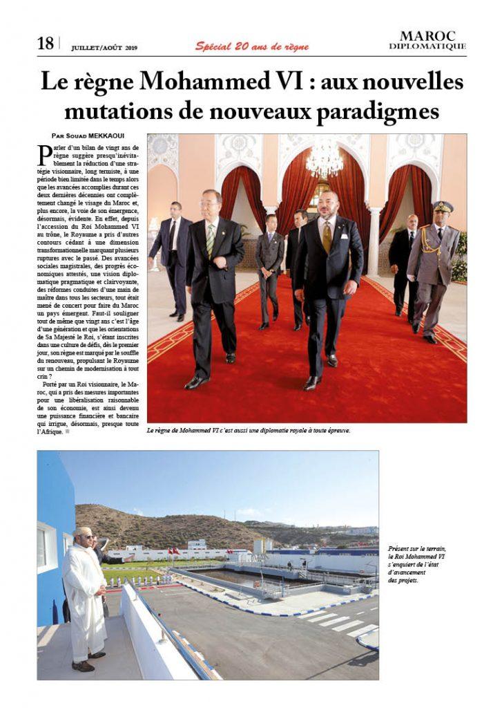 https://maroc-diplomatique.net/wp-content/uploads/2019/08/P.-18-Sp-Fête-du-Trône-Ouv-4-727x1024.jpg