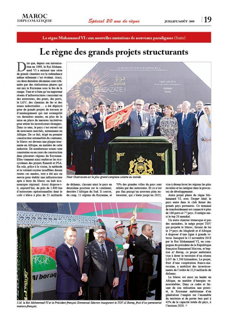 https://maroc-diplomatique.net/wp-content/uploads/2019/08/P.-19-Sp-Fête-du-Trône-Ouv-5-727x1024.jpg