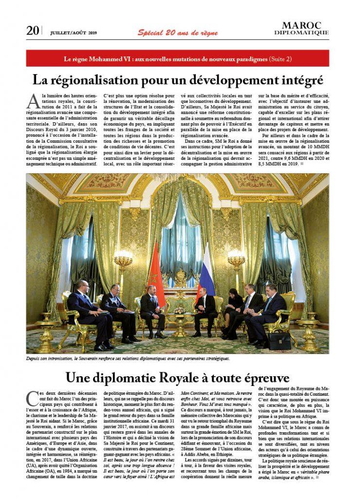 https://maroc-diplomatique.net/wp-content/uploads/2019/08/P.-20-Sp-Fête-du-Trône-Ouv-6-727x1024.jpg