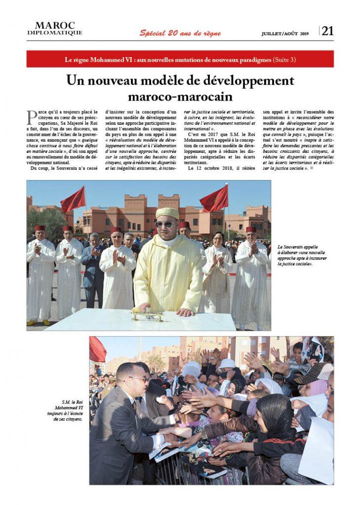https://maroc-diplomatique.net/wp-content/uploads/2019/08/P.-21-Sp-Fête-du-Trône-Ouv-7-727x1024.jpg
