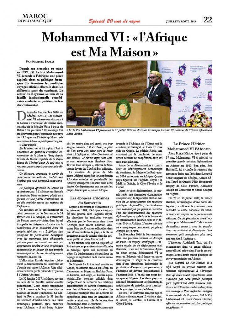 https://maroc-diplomatique.net/wp-content/uploads/2019/08/P.-22-Sp-Fête-du-Trône-Md-VI-Afrique-727x1024.jpg