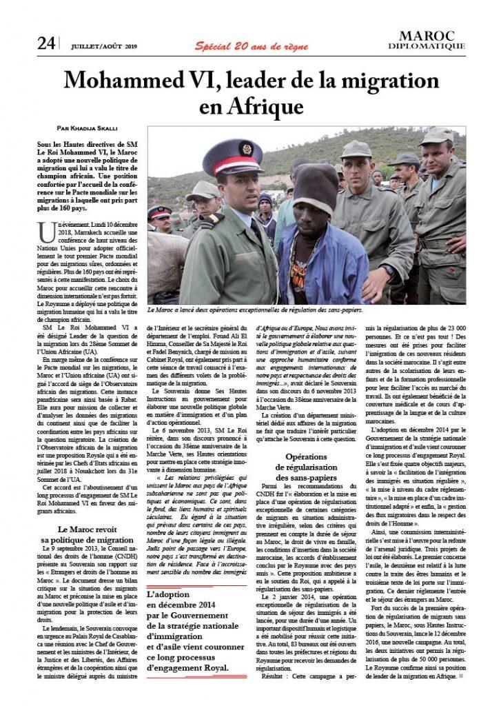 https://maroc-diplomatique.net/wp-content/uploads/2019/08/P.-24-Sp-Fête-du-Trône-Immigr-727x1024.jpg