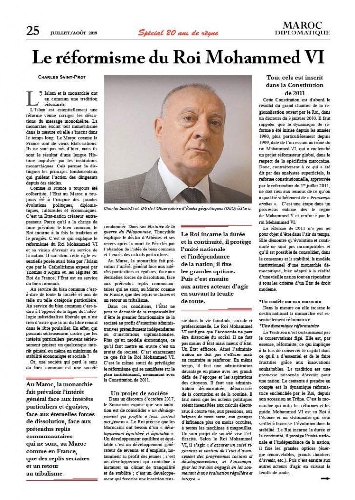 https://maroc-diplomatique.net/wp-content/uploads/2019/08/P.-25-Sp-Fête-du-Trône-Réformisme-727x1024.jpg