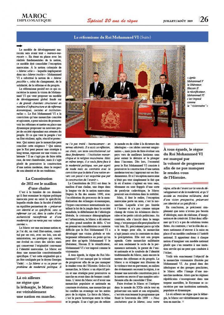https://maroc-diplomatique.net/wp-content/uploads/2019/08/P.-26-Sp-Fête-du-Trône-Réformisme-s-727x1024.jpg