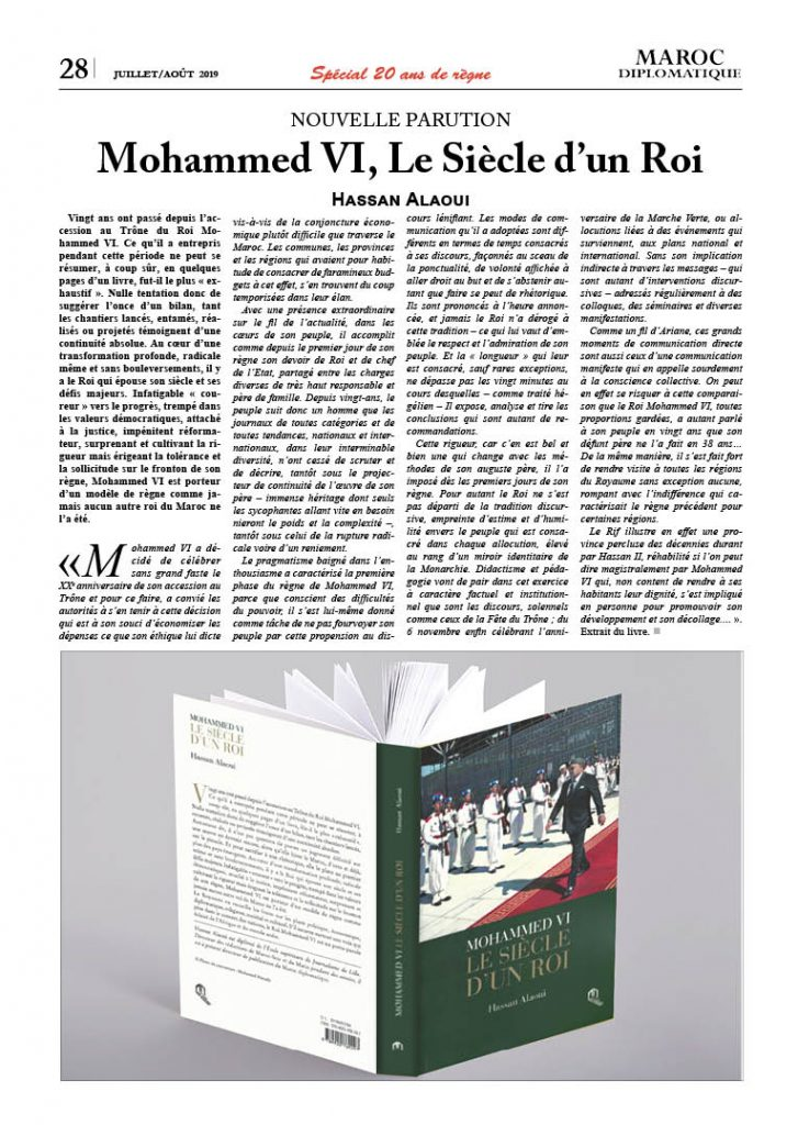 https://maroc-diplomatique.net/wp-content/uploads/2019/08/P.-28-Sp-Fête-du-Trône-Parution-727x1024.jpg