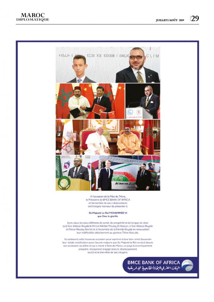 https://maroc-diplomatique.net/wp-content/uploads/2019/08/P.-29-BMCE-Voeux-727x1024.jpg