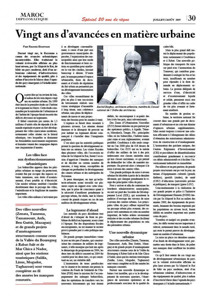 https://maroc-diplomatique.net/wp-content/uploads/2019/08/P.-30-Sp-Fête-du-Trône-R.-Boufous-727x1024.jpg
