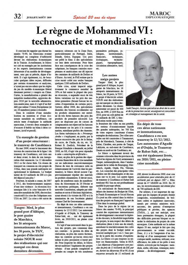 https://maroc-diplomatique.net/wp-content/uploads/2019/08/P.-32-Sp-Fête-du-Trône-Taoujni-727x1024.jpg