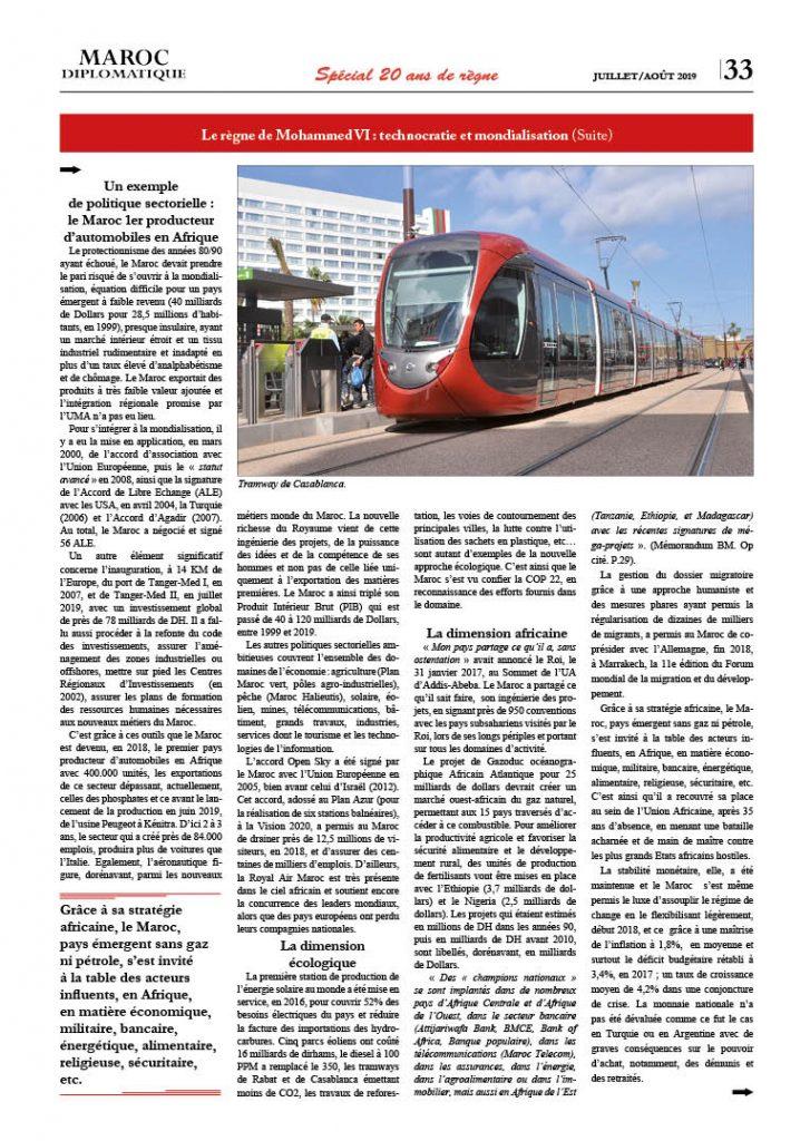 https://maroc-diplomatique.net/wp-content/uploads/2019/08/P.-33-Sp-Fête-du-Trône-Taoujni-2-727x1024.jpg