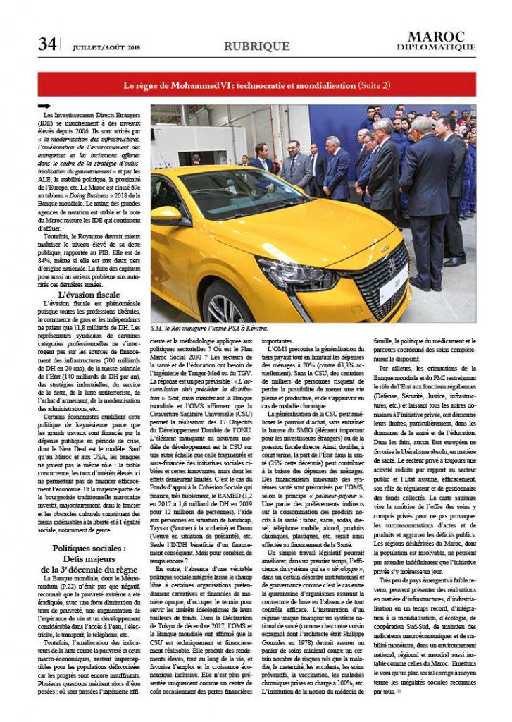https://maroc-diplomatique.net/wp-content/uploads/2019/08/P.-34-Sp-Fête-du-Trône-Taoujni-3-727x1024.jpg