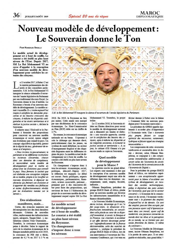 https://maroc-diplomatique.net/wp-content/uploads/2019/08/P.-36-Sp-Fête-du-Trône-Model-dév-727x1024.jpg