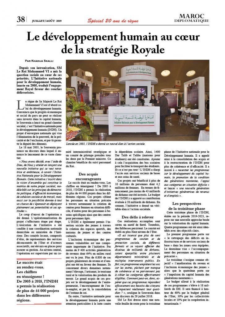 https://maroc-diplomatique.net/wp-content/uploads/2019/08/P.-38-Sp-Fête-du-Trône-INDH-727x1024.jpg