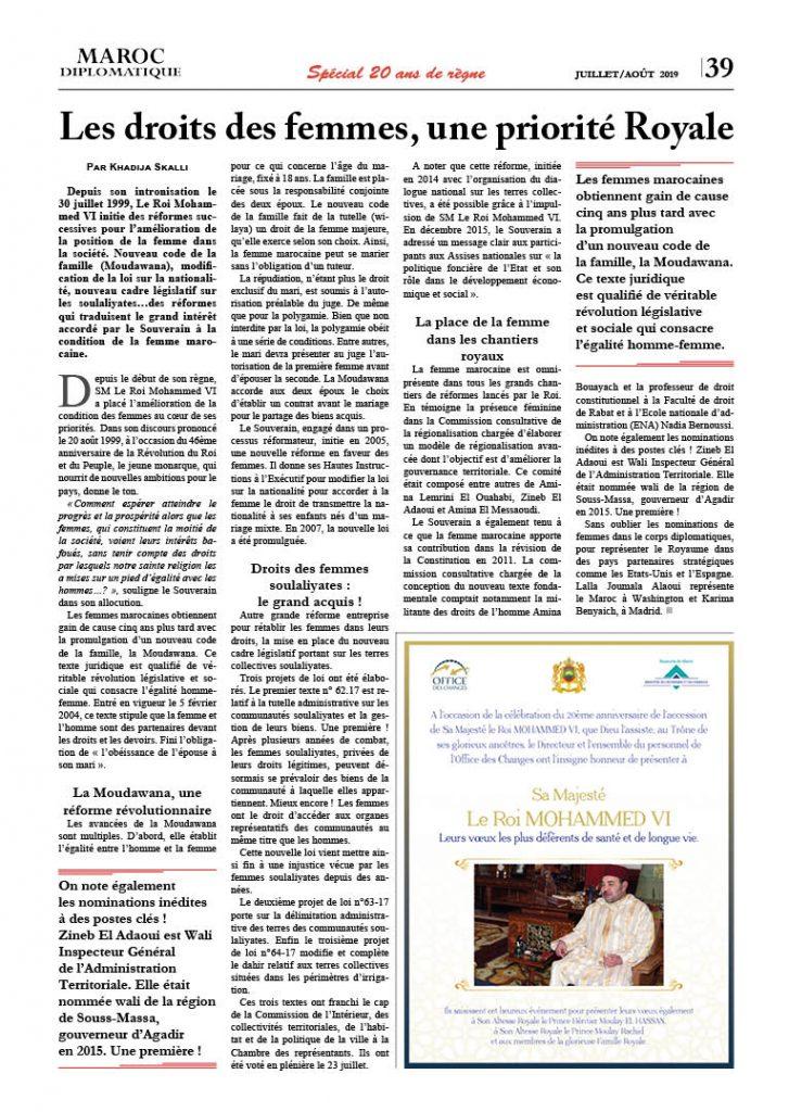 https://maroc-diplomatique.net/wp-content/uploads/2019/08/P.-39-Droits-des-femmes-727x1024.jpg
