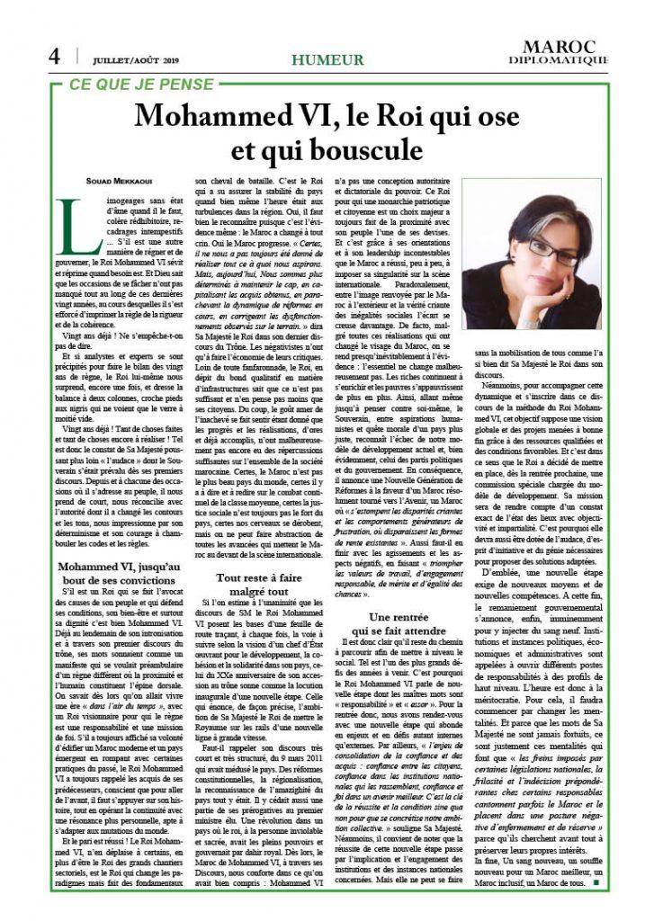 https://maroc-diplomatique.net/wp-content/uploads/2019/08/P.-4-Ce-que-je-pense-JA2019-727x1024.jpg