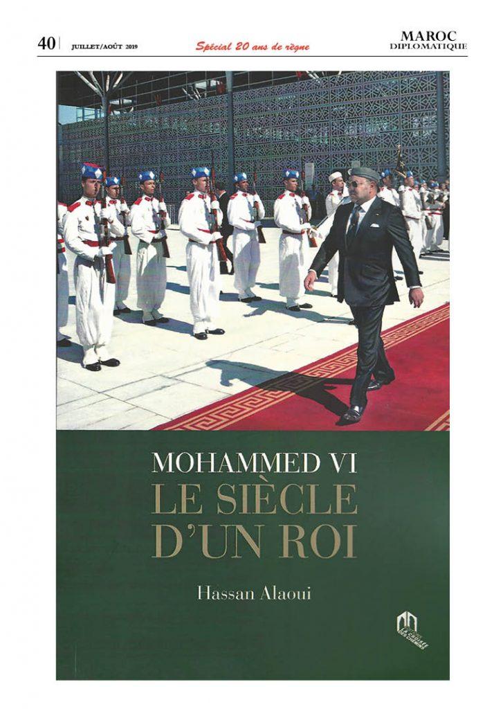 https://maroc-diplomatique.net/wp-content/uploads/2019/08/P.-40-Livre-Hassan-Alaoui-727x1024.jpg